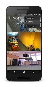 tinycam monitor pro apk free tinycam monitor 6 5 adds immersive mode pin to home hardware