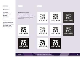 Slogans For Interior Design Business Logo Design By Alex Tass Adflatus Interior Design Logo Identity