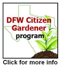 Texas Vegetable Garden Calendar by Main North Texas Vegetable Gardeners Blog