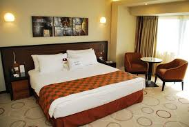 doubletree by hilton bucharest unirii square updated 2017 prices all photos 554