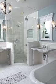 half bathroom remodel ideas half bathroom remodeling ideas half bath renovation bathroom ideas
