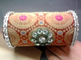indian wedding gifts for indian wedding return gifts for guests 3 best wedding source gallery