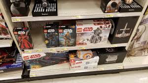 black friday ithaca target force friday ii wrap up u2013 imperial holocron