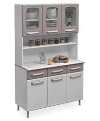 Ikea Metal Kitchen Cabinets Ikea Move Over Bertolini Steel Kitchens Introduces Affordable