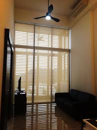 which to choose blinds curtains or shades