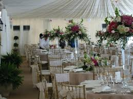 air conditioned tents 4 engaging reasons to use air conditioning for the wedding tent