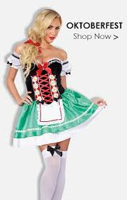 Ginger Spice Halloween Costume Women U0027s Costumes U0026 Accessories Free Express Shipping Australia