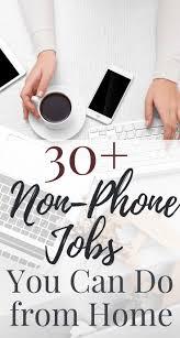 best 25 job work ideas on pinterest work online jobs online