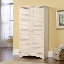 Sauder Homeplus Storage Cabinet Thin Storage Cabinet Storage Designs