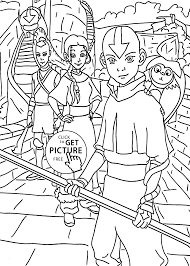 very detailed coloring pages kids coloring