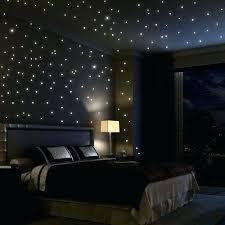 Unique Bedroom Lighting Unique Bedroom Lighting Bedroom Ls Zen Bedroom Ideas