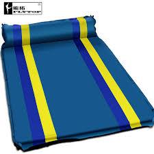online get cheap air mattress beach aliexpress com alibaba group