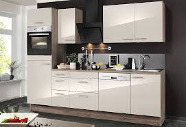 winkelk che ohne ger te küche ohne elektrogeräte planen kochkor info