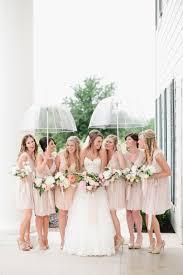 joanna august bridesmaid all tomorrow s