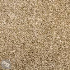 es twist carpet reviews carpet vidalondon