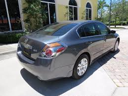 nissan altima 2005 for sale by owner used nissan altima 2011 for sale 146313