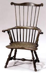 High Back Windsor Armchair Comb Back Windsor Chair Takes 65 725 At Freeman U0027s