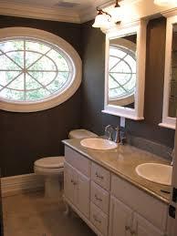 designing small bathroom bathroom bathrooms design small bathroom remodel ideas restroom