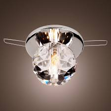 Small Flush Mount Ceiling Lights P K9 Mini Flush Mount Ceiling Lights Lighthotdeal