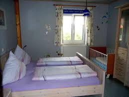 Schlafzimmer Einrichten Mit Kinderbett Ferienhof Birnbaum Ferienwohnung 05 Og