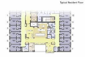 100 build floor plans make your own floor plans build your