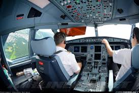 airbus a330 243 iran air aviation photo 4497275 airliners net