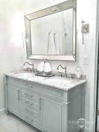 Bathroom Vanity Mirrors Ideas Vanity Mirror Elkar Club