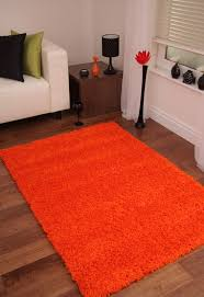 orange circle rug roselawnlutheran