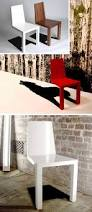 Space Saving Table And Chairs by 110 Best Furniture Space Saving Images On Pinterest Space