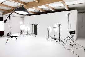 Photo Studio Photography And Videography Studios All In One Space Bookastudio