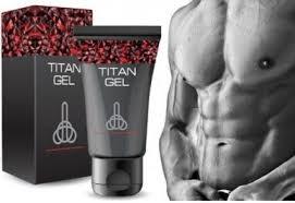 titan gel honest review and rating on penis enlargement market