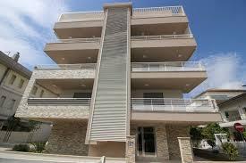 apartment for sale ref 81 dia