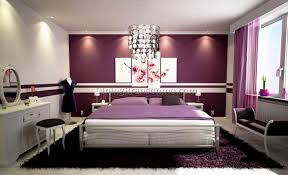 paint colors for bedroom 11 best dining room furniture sets