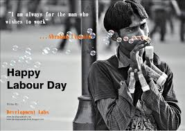 quotes images work 50 very beautiful labour day wish pictures and images