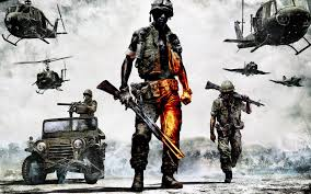 soldier wallpaper wallpapers browse