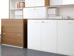 bureau rangements mobilier de bureau armoires rangements caissons pour professionnels