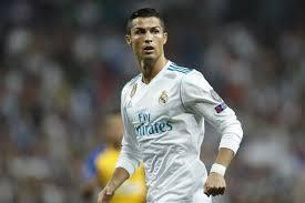 cristiano ronaldo zidane says madrid cristiano ronaldo is the best player