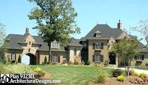 french country homes french country luxury homes french country luxury home plans