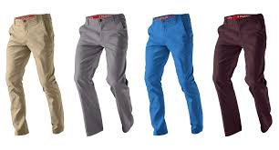 Comfortable Work Pants The Most Comfortable Pants You U0027ll Ever Wear Made Man