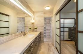 Bathroom Remodel Ideas Walk In Shower Walk In Shower No Door Walk In Shower Great Way To Keep Air