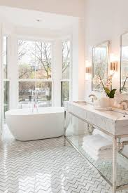marble u0026 white home sweet home pinterest amazing bathrooms
