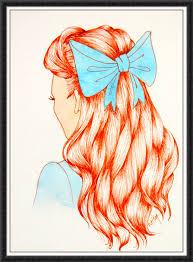 Disney Princess Hairstyles 65 Best Disney Images On Pinterest Disney Stuff Drawings And