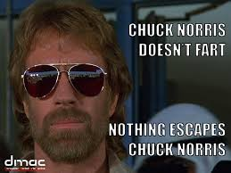 Memes Chuck Norris - 30 chuck norris facts you have to read