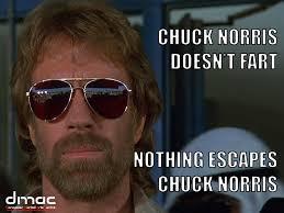 Memes De Chuck Norris - 30 chuck norris facts you have to read