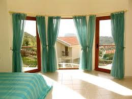 curtains for bedroom windows u2013 iocb info