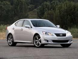 used lexus 250 cheapest used lexus cars is 250 es 250 rx 350 autobytel com