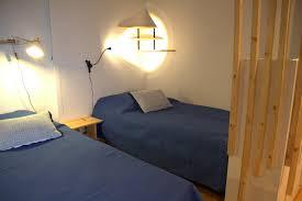 chambre d hote saverne chambres d hôtes les quatre saisons m mme mensch ernolsheim lès