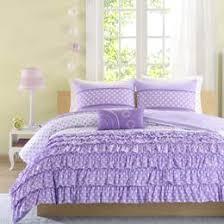 Duvet Cover Purple Purple Bedding Comforter Sets Duvet Covers U0026 Bedspreads
