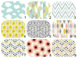 Sheets For Mini Crib 29 Best Interesting Products Images On Pinterest Babies Stuff