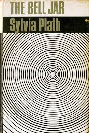 the bell jar themes analysis 434 best sylvia plath images on pinterest lyrics sylvia plath